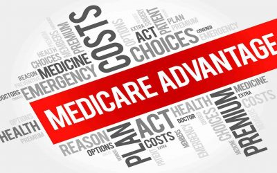 Is Medicare Advantage Right For You?